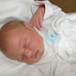 8.12.2012 8:27 – Louisa Philippa Seidel