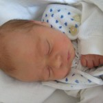 7. 8. 2012 14:31 - Matyáš Frýda
