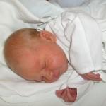 9. 6. 2012 08:41 - Maxim Behan