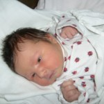 14.11.2012 12:30 – Michaela Frumarová