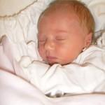 26.11.2012 16:47 – Natally Lédrová