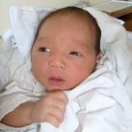 7.9.2012 11:09 – Thanh Bui Khac